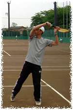 hi_back_volley